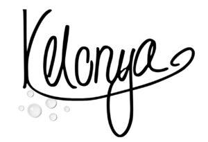 unterschrift kelonya   kelonya.ch