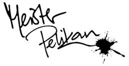 Unterschrift-Pelikan | kelonya.ch